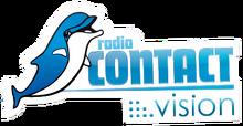 Radio Contact Vision.png