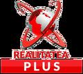 Realitatea Plus (2019-2020)