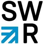 SWRicon