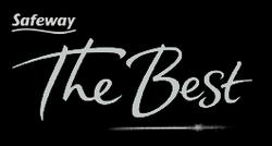 Safeway The Best.png