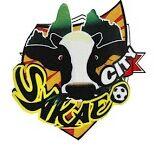 Sakaeo City FC.jpg