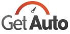 GetAutos.com