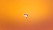 "Screenshotter--TVN7Pomaraczowyident20082014Lepszajako-0'03"""