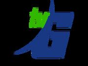 Slogan-TVGGlobalTV-2005