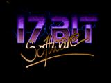 Team17