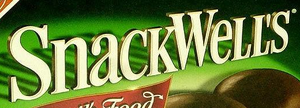 SnackWell's old.png