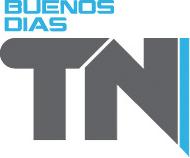 TM BD logo.png