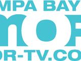 WMOR-TV