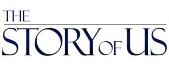The-story-of-us-movie-logo.png