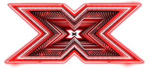 The X Factor 2016.png