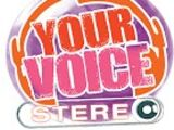 Tu Voz Estéreo