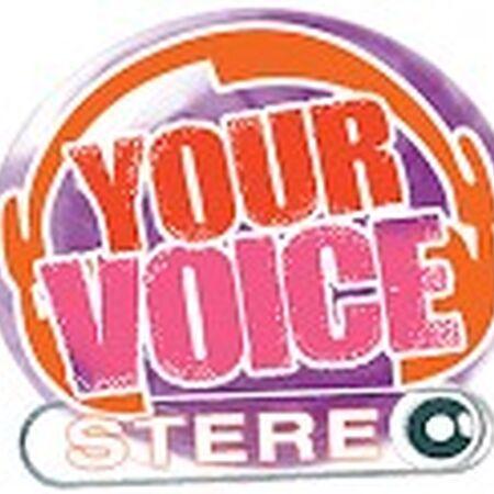 Tu voz estereo en (2).jpg