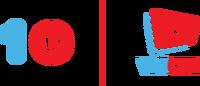 VC19 Logo MarkLock-1024x440