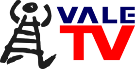 Vale TV 1998 Vector.png