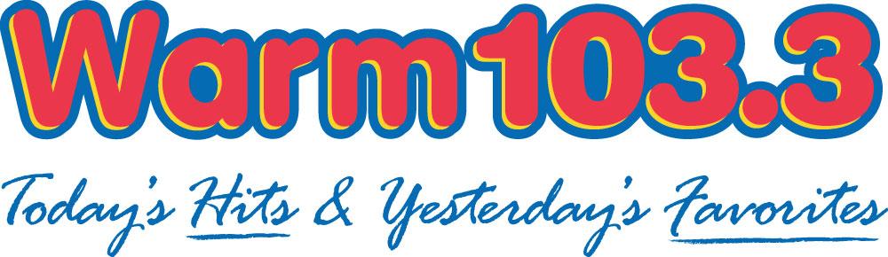 WARM-FM