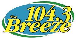 WECB 104.3 The Breeze.jpg