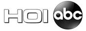 WEEK-DT2 (HOI ABC) logo