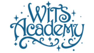 WITS Academy.png