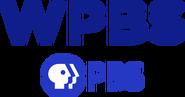 WPBS (1)