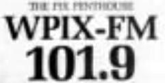 WPIX FM New York 1966.png