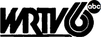 WRTV 1989