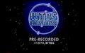 WTBS-atlanta-prerecorded-logo