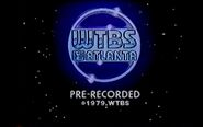 WTBS-atlanta-prerecorded-logo