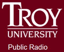 WTSU Troy 2012.png