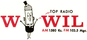 WWIL Fort Lauderdale 1962.png