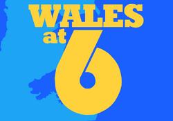 Wales At 6 1984.png