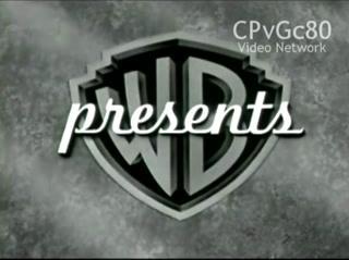 Warner Bros Television Presents