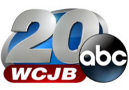 Wcjb-2017