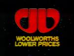 Woolworths 19782