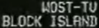 Wost-tv byline.png