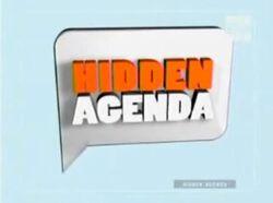 --fILE-Hidden Agenda Pic 1.jpg-center-300px--.jpg