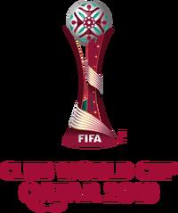 2019 FIFA Club World Cup emblem.png