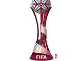 2019 FIFA Club World Cup