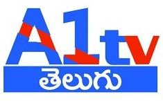 A1TV Telugu