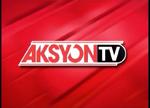 AksyonTV Station ID 2012