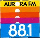 Aurorafm83.png