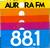 1983–1989