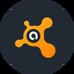 Avast Internet Security logo