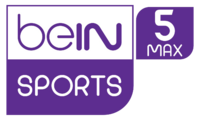 BE IN SPORT MAX 5 2017.png