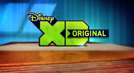 Disney XD Originals