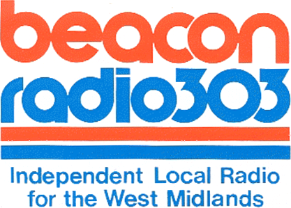 Free Radio Black Country