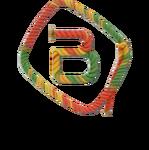 Bolivia TV 2019 1a