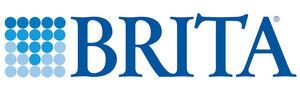 Brita-logo-2 (1).jpg