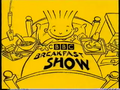 CBBC Breakfast Show