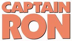 Captain Ron poster 235383.jpg