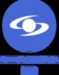 CaracolInternacionalHD2017